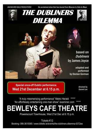 ddd-bewleys-poster-16-1