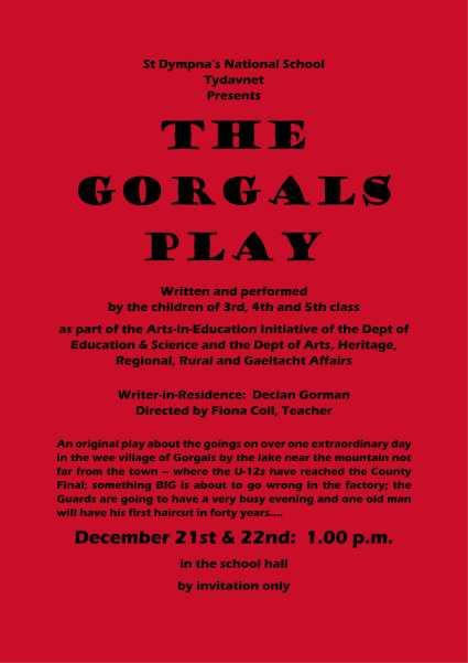 gorgals-poster-1